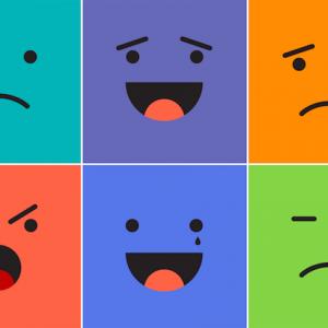 Emocije nas pokreću